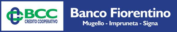 logo BCC Banco FIorentino